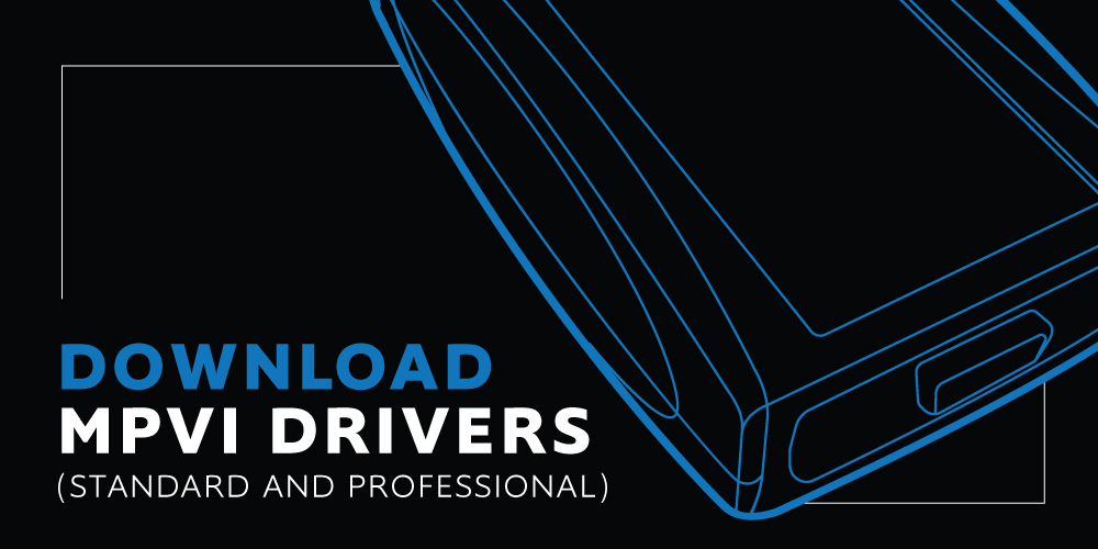 MPVI Driver Download Pic HP Tuners